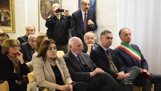 Corte dei Conti e indagine Umbria Mobilità, nota legale Catiuscia Marini