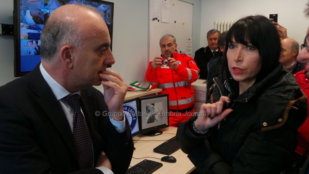 polizia-municipale-corciano (5)