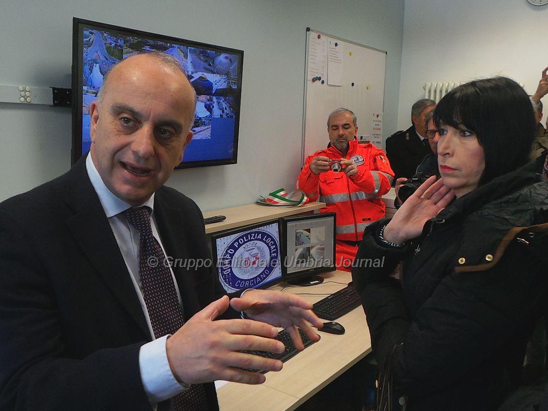 polizia-municipale-corciano (8)