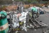 rifiuti-abbandonati (2)