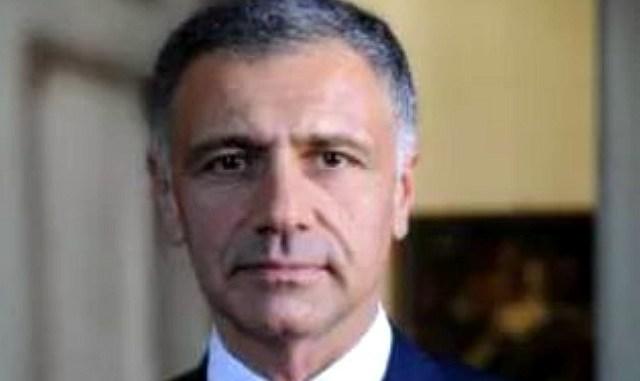 Finanziamento a Umbria Jazz, Vicepresidente Mazzoni, ringraziamo tutti per l'impegno