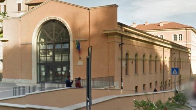 Operazione Spada, revocati gli arresti domiciliari a Leopoldo di Girolamo
