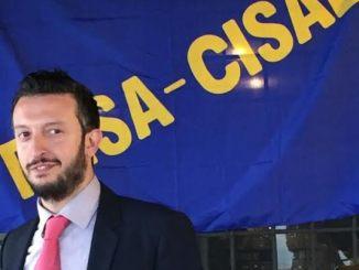 Cie Perugia, no deciso della Cisal Umbria