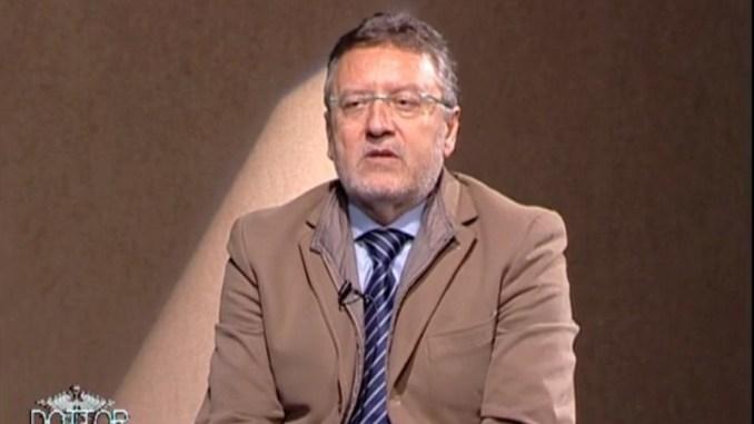 Rimozione Walter Orlandi dalla Sanità, Nevi, diktat correntizio dei Bocciani