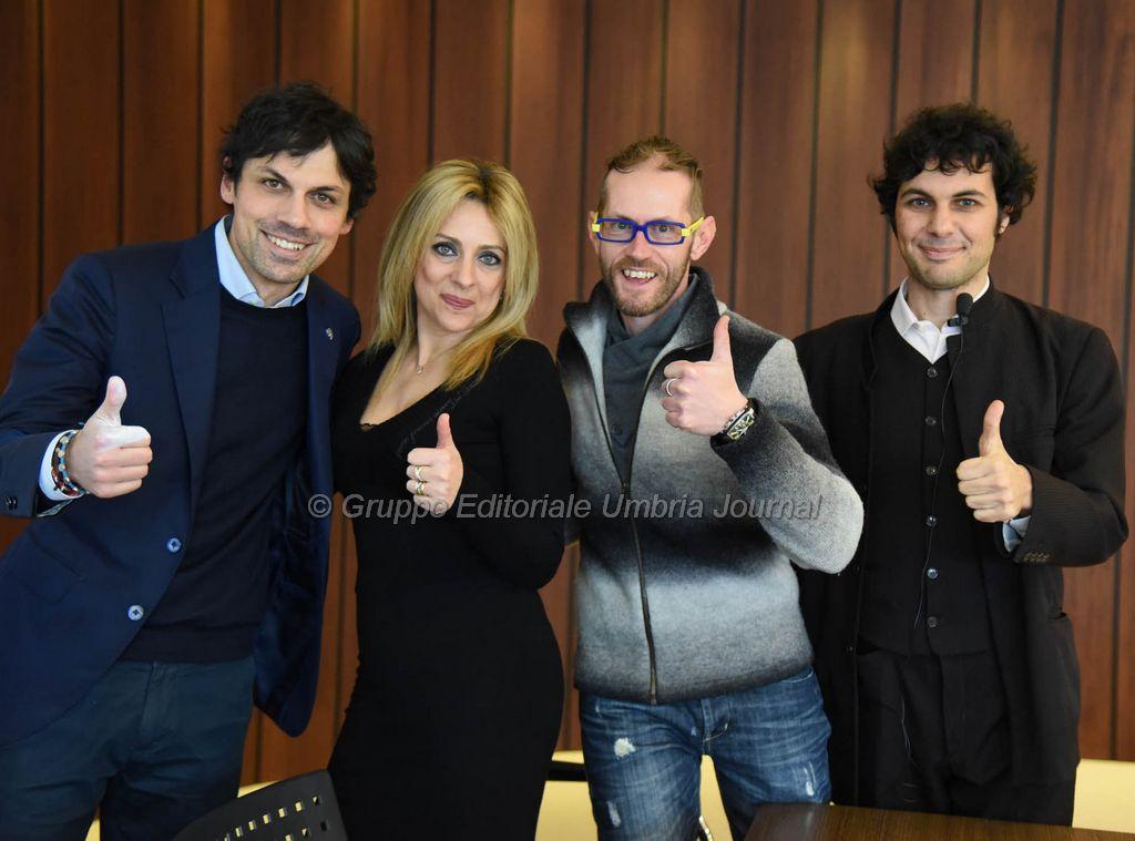 PerugiaLoveFilFestivalPresentazione- (13)