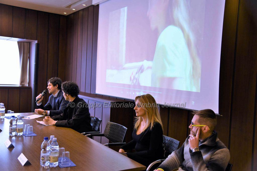 PerugiaLoveFilFestivalPresentazione- (40)