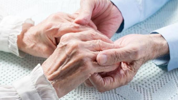 Invecchiamento attivo, regione Umbria investe oltre 400mila euro