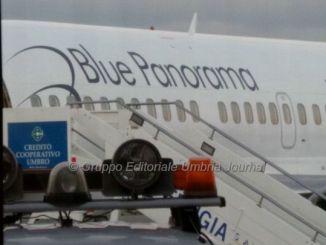 Tenta di entrare in Italia con il volo proveniente da Tirana