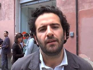 Giacomo Leonelli (Pd) chiede che il dottorato di ricerca venga valutato nelle ricerche di personale a livello regionale