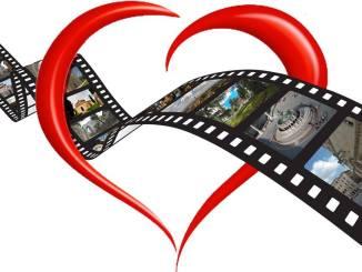 perugia, love, film, festival