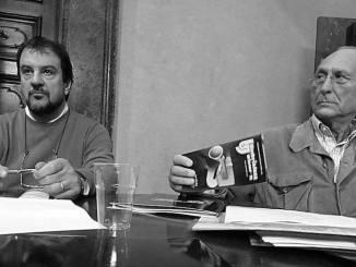 Umbria Jazz, Pagnotta e Linzi: «C'eravamo tanto amati»