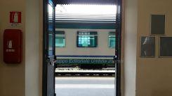 polfer-stazione-perugia (3)