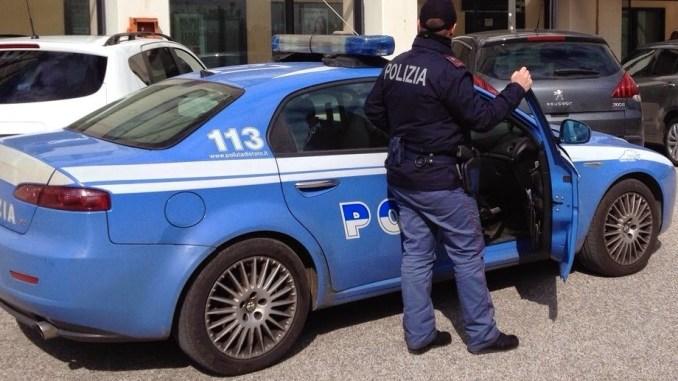 Perugia, dimentica chiavi di casa in auto, arrivavo i ladri e...