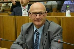 Separazione e divorzio, tutela dei minori coinvolti, De Vincenzi presenta mozione