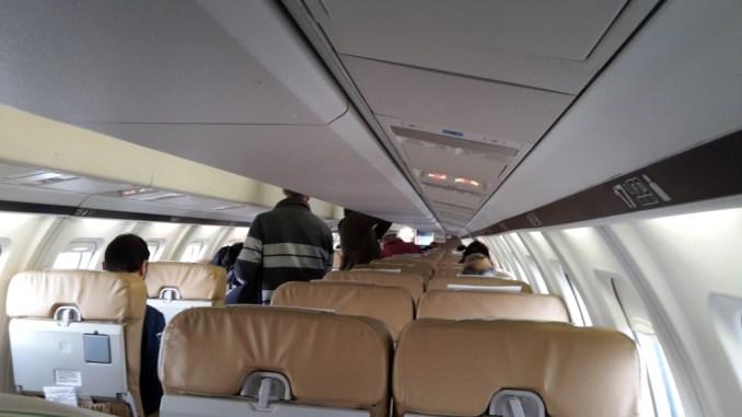 Sciopero personale aeroportuale, Sase, Ryanair vola regolarmente