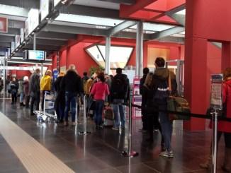 Perugia-Milano, con Alitalia dal 27 ottobre si volerà tutti i giorni