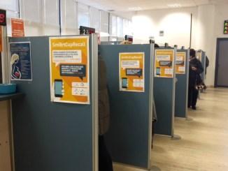 Liste d'attesa, comincia piano di contenimento Azienda Ospedaliera Perugia