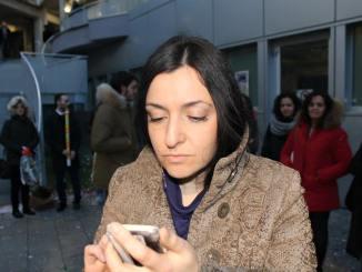 Pd Perugia, mense e servizi all'infanzia, si dia voce ai cittadini