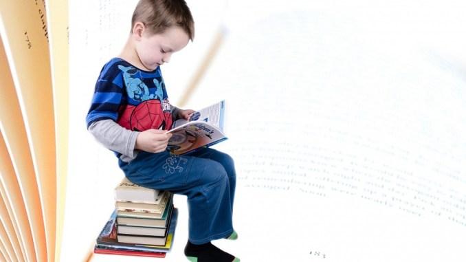 Scuola, contributi per acquisto dei libri di testo, oltre oltre 1,3 milioni euro