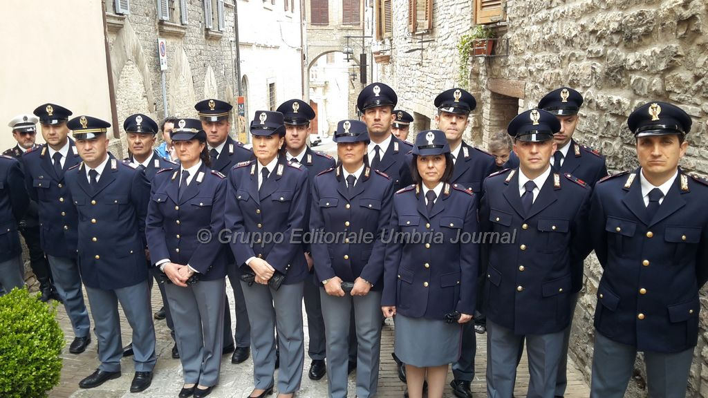 intitolazione-Emanuele Petri-commissariato assisi (4)