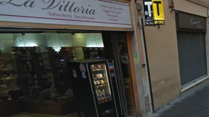 La dea bendata ha baciato Foligno, vinti due milioni di euro