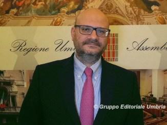 Antonio Bartolini