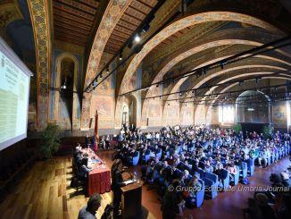 """Consiglio grande servizi educativi, PD: """"No chiusura asilo Collestrada"""""""