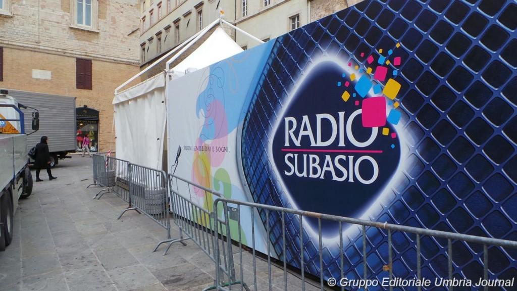 PALCO-CONSERTO-RADIO-SUBASIO