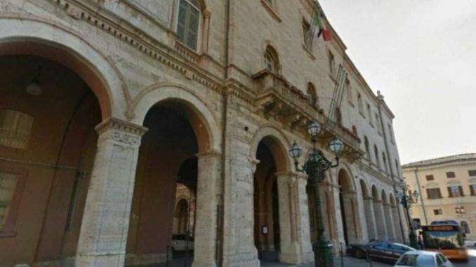 Patto per Perugia Sicura, lunedì in Prefettura la firma dell'atto di rinnovo