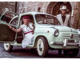 Umbria, una foto al giorno, prezioso tesoro di informazioni e di arte