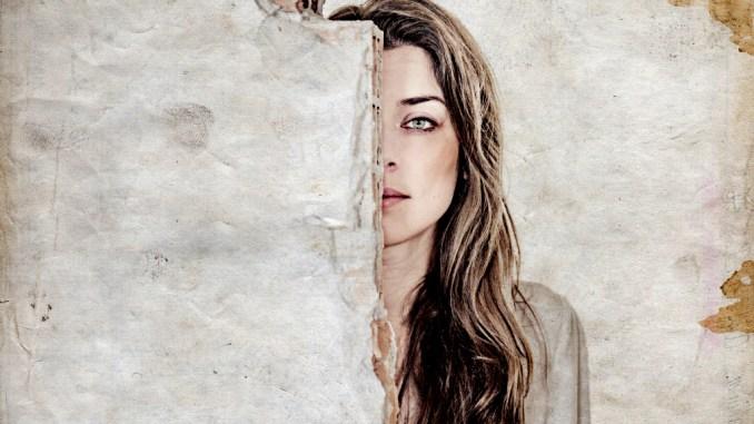 Sara Jane Ceccarelli, eventi in Umbria, concerto al Bad King