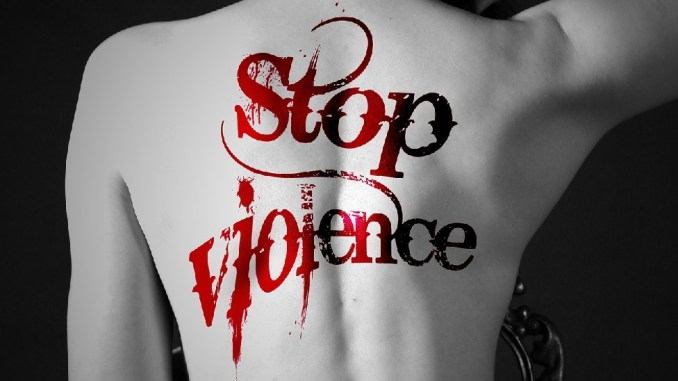 La violenza non va in lockdown, webinar promosso dalle Dem perugine