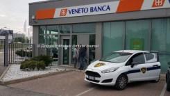 bancomat-vaneta-banca (3)