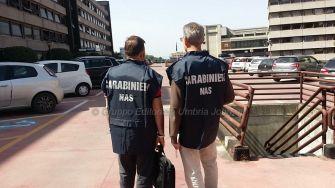 carabinieri-nas (3)