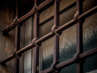 Giovanni di Lorenzo in carcere fa sciopero della fame, vuole essere trasferito in Sicilia
