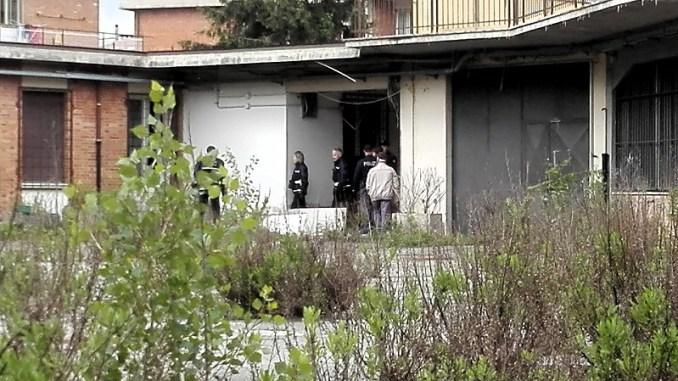 Controlli sicurezza Perugia, comitato Pallotta vuole il Comune