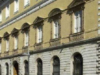 Luigi Carlini nuovo presidente Fondazione Carit