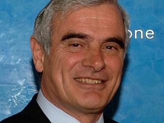 Congratulazioni Marini a Bianconi, nuovo presidente fondazione Carisp