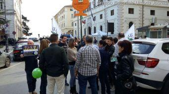 lega-nord-piazza-italia-contro-ministro-boschi