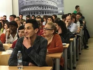 mediazione Linguistica - Open Day 2