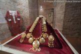 Sharjah Bellezza e Mistero, festival della cultura araba