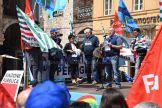 protesta-lavoratori (2)