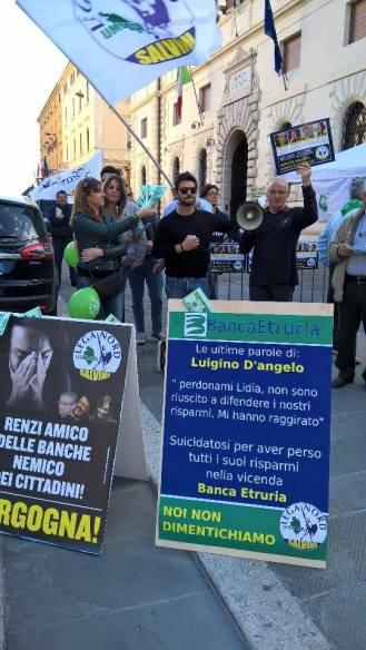 protesta-lega-contro-Boschi_Renzi (3)