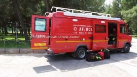 ricerche-uomo-scomparso-vigili-del-fuoco (2)