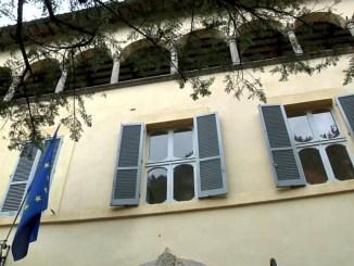 """Conferenza dei servizi e """"scia"""": 7 dicembre seminario a Villa Umbra su novità """"Riforma Madia"""""""