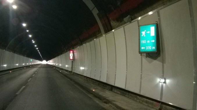 Nuova segnaletica stradale, in arrivo 80 milioni per potenziare sicurezza
