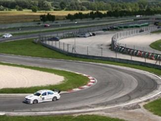 Autodromo-Magione