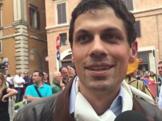 Perugia, alloggi di edilizia pubblica, Giunta Romizi ha riportato equilibrio
