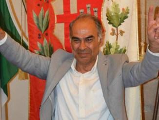 Elezioni Castello, Bacchetta confermato sindaco