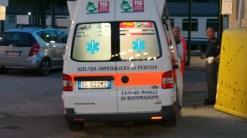 ambulanza-stazione-fontivegge (2)